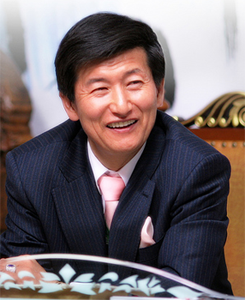 [img: Pastor Joshua Jung Myung Seok]