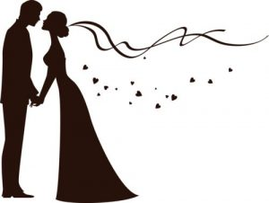 Providence Religious Movement Concept of Bride and Bridegroom